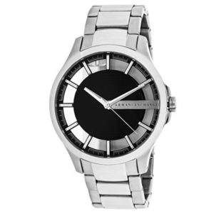 Часы Armani Exchange AX2179 Hampton Фото 1