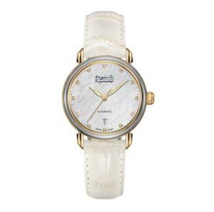 Часы Auguste Reymond AR64E1.3.327.3 Elegance Фото 1
