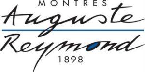 Auguste Reymond логотип