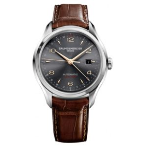 Baume & Mercier Clifton MOA10111 Фото 1