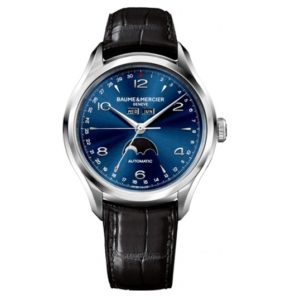 Baume & Mercier Clifton MOA10057 Фото 1