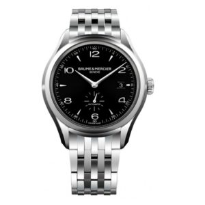 Baume & Mercier Clifton MOA10100 Фото 1