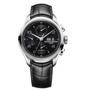 Baume & Mercier Clifton MOA10211 Фото 1