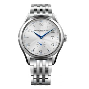 Baume & Mercier Clifton MOA10099 Фото 1