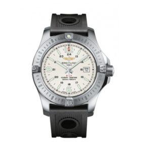 Часы Breitling Colt Quartz A7438811/G792/200S Фото 1