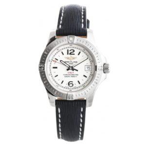 Часы Breitling Colt Lady 33 A7738811/G793/210X Фото 1
