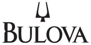 Bulova логотип