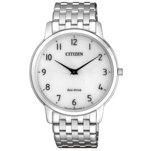 Citizen AR1130-81A Eco-Drive Фото 1