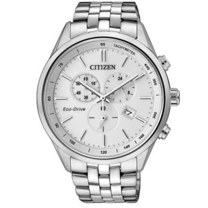 Citizen AT2141-87A Eco-Drive Фото 1