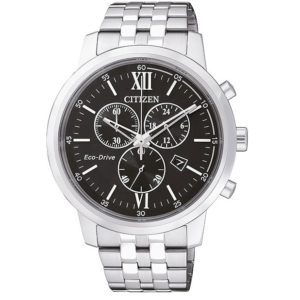 Citizen AT2301-82E Eco-Drive Фото 1
