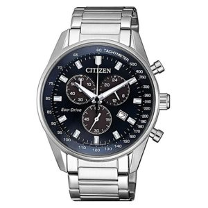 Citizen AT2390-82L Eco-Drive Фото 1