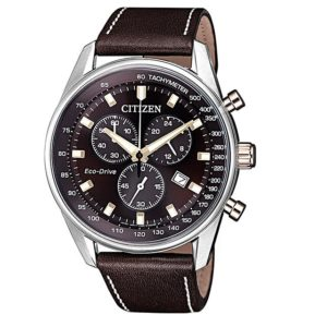 Citizen AT2396-19X Eco-Drive Фото 1