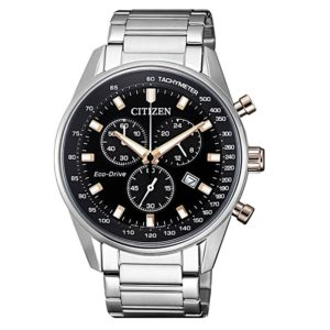 Citizen AT2396-86E Eco-Drive Фото 1