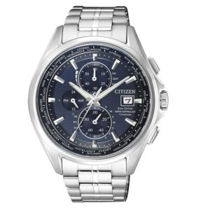 Citizen AT8130-56L Eco-Drive Фото 1