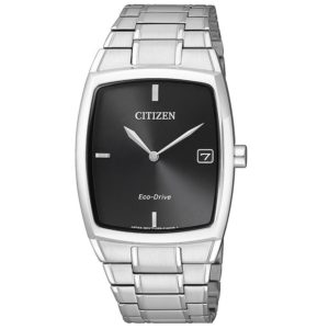Citizen AU1070-82E Eco-Drive Фото 1
