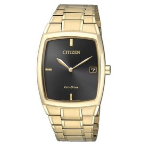 Citizen AU1072-87E Eco-Drive Фото 1