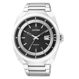 Citizen AW1010-57E Eco-Drive Фото 1