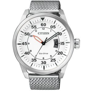 Citizen AW1360-55A Eco-Drive Фото 1