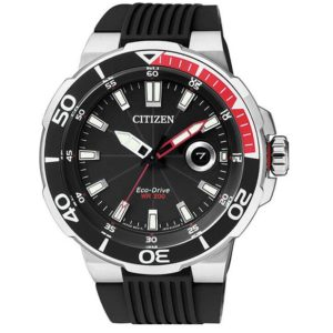 Citizen AW1420-04E Eco-Drive Фото 1
