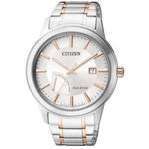 Citizen AW7014-53A Eco-Drive Фото 1