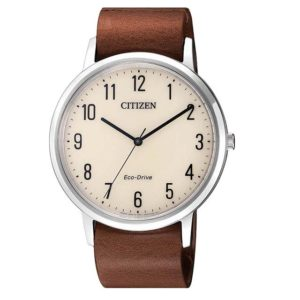 Citizen BJ6501-28A Eco-Drive Фото 1