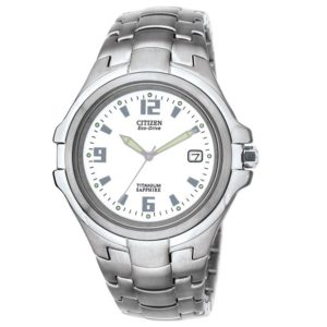 Citizen BM1290-54B Eco-Drive Фото 1