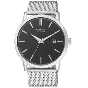 Citizen BM7190-56H Eco-Drive Фото 1