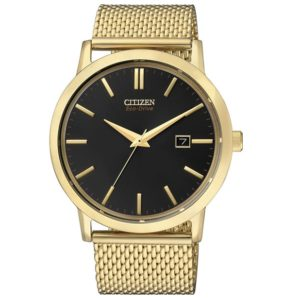 Citizen BM7192-51E Eco-Drive Фото 1
