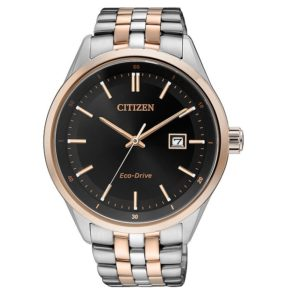 Citizen BM7256-50E Eco-Drive Фото 1