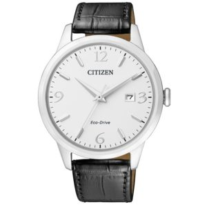 Citizen BM7300-09A Eco-Drive Фото 1