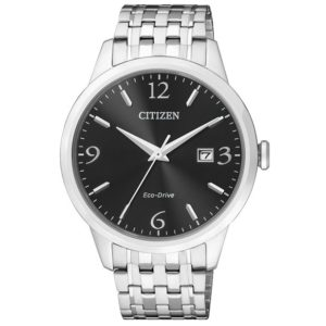 Citizen BM7300-50E Eco-Drive Фото 1