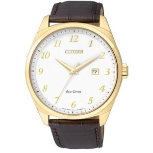 Citizen BM7322-06A Eco-Drive Фото 1