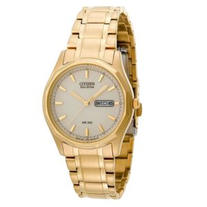 Citizen BM8432-53P Eco-Drive Фото 1
