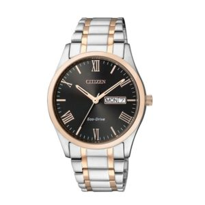 Citizen BM8507-81E Eco-Drive Фото 1