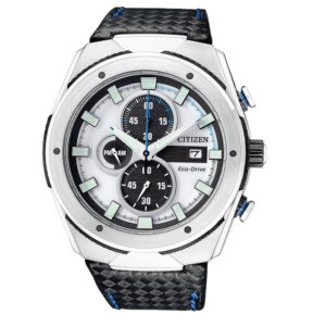 Citizen CA0157-01A Eco-Drive Фото 1