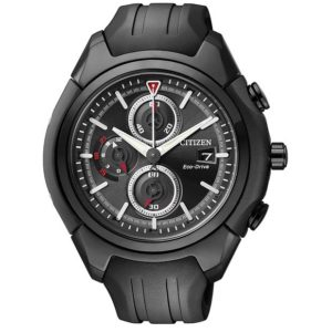 Citizen CA0285-01E Eco-Drive Фото 1