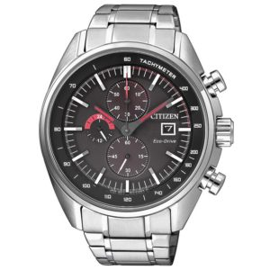 Citizen CA0590-58E Eco-Drive Фото 1