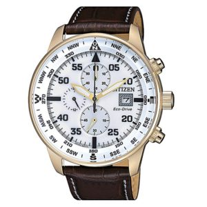 Citizen CA0693-12A Eco-Drive Фото 1