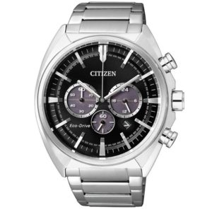 Citizen CA4280-53E Eco-Drive Фото 1