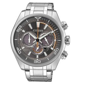 Citizen CA4330-81H Eco-Drive Фото 1