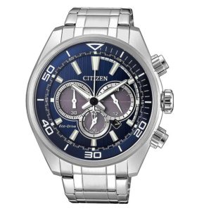 Citizen CA4330-81L Eco-Drive Фото 1