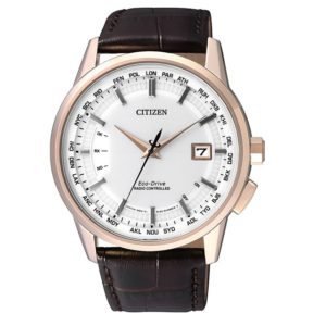 Citizen CB0153-21A Radio-Controlled Фото 1