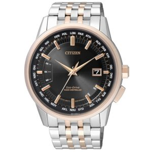 Citizen CB0156-66E Radio-Controlled Фото 1