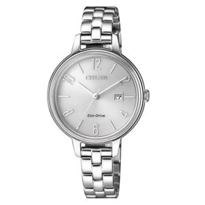 Citizen EW2440-88A Eco-Drive Фото 1
