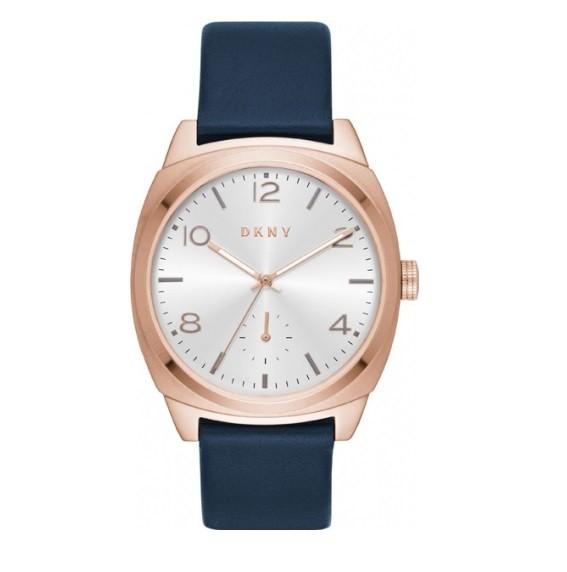 Часы DKNY NY2538 Broome Фото 1