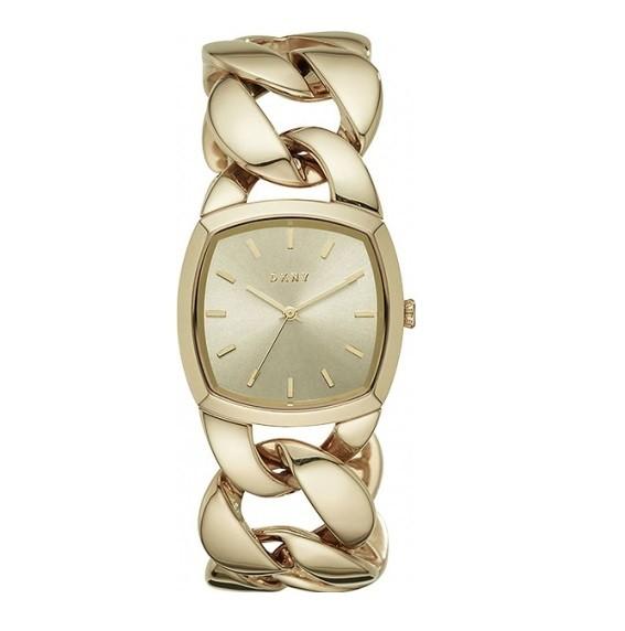 Часы DKNY NY2567 Chanin Фото 1