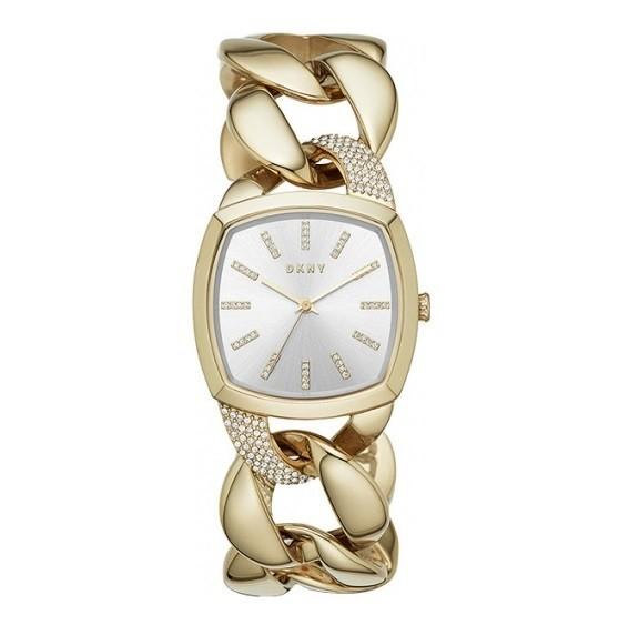 Часы DKNY NY2570 Chanin Фото 1