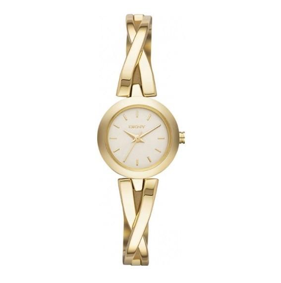 Часы DKNY NY2170 Crosswalk Фото 1