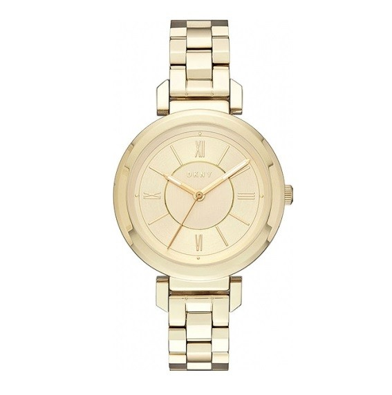 Часы DKNY NY2583 Ellington Фото 1