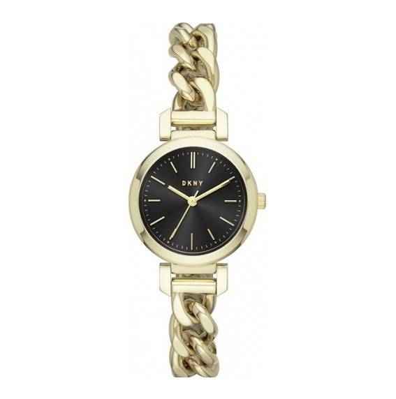 Часы DKNY NY2665 Ellington Фото 1